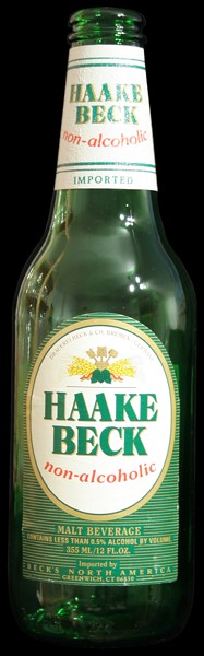 image of Haake-Beck non-alcoholic