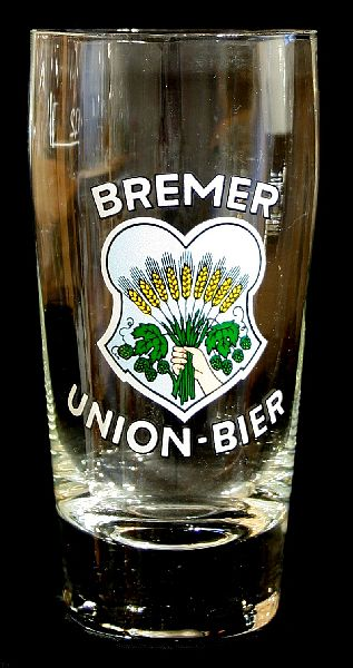 image of Bremer Union-Bier