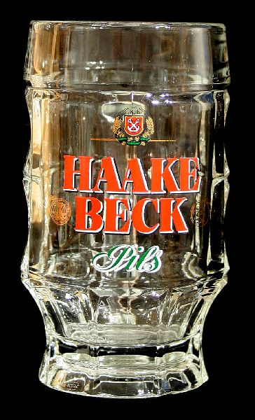 image of Haake-Beck Pils