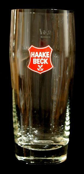 image of Haake-Beck